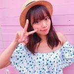 帽子が似合わない女子必見!【頭が大きくても似合う帽子】♡のサムネイル画像