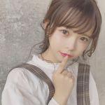 10/5〜8開催!【THE TOKYO ART BOOK FAIR 2017】でオシャレ気分♡のサムネイル画像