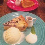 食べるだけでハッピーに♡美味しい【パイ】が食べられるお店特集!のサムネイル画像