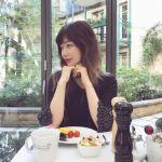 美容や健康は食事から♡【美容に効果的な野菜たち】大特集!のサムネイル画像