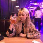 韓国のお洒落な居酒屋!【ミルタンポチャ】が新大久保に初上陸♡のサムネイル画像