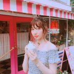 下北沢初心者さんへ♡【下北沢一番街】のおすすめカフェぶらり旅のサムネイル画像