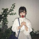 この秋マストな小物♡ブランド別【バッグ】でオシャレ度アップ!のサムネイル画像