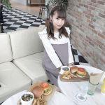 まるでNY!抜群のロケーション【The33】で食べる絶品ランチ♡のサムネイル画像