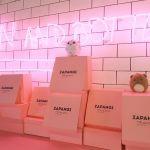 韓国で話題の新スポット♡【望遠洞】のフォトジェニックなカフェ5選のサムネイル画像