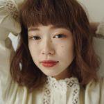 秋限定のテーマは紅葉♡【THREE】の新作&筆者愛用品を一挙公開!のサムネイル画像