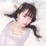 乙女心にきゅん♡【Etoile et Griotte】のデザインがロマンティックのサムネイル画像
