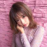 秋リップは大人カラーで攻める!【深渋カラー】リップ大特集♡のサムネイル画像