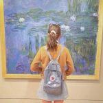 芸術の秋!美術館初心者にもオススメ♡都内のおすすめ展覧会3選のサムネイル画像