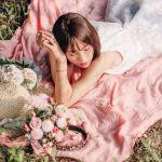 下北沢・高円寺で発見!個性派ショップ【mocha】が可愛すぎっ♡のサムネイル画像