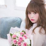 秋冬でもダークトーンになりたくない!おすすめ【ピンクコーデ】♡のサムネイル画像