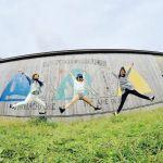 旅の思い出を写真に残そう♡【旅行におすすめの特殊カメラ】3選♡のサムネイル画像