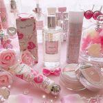 香りと想いを伝えよう♡【JILLSTUARTの新作ハンドクリーム】!のサムネイル画像