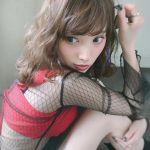 この秋は、大人っぽい【赤リップ】で艶のある女の子になりたいの♡のサムネイル画像