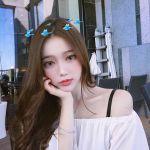 K-POPアイドルに刺激を貰おう♡ダイエットモチベのあがる画像のサムネイル画像