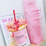 思わずパシャリ!【都内】キュートすぎるドーナッツのお店3選♡のサムネイル画像