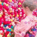 女子旅で行きたい♡【京都のフォトジェニックなスポット】3選のサムネイル画像