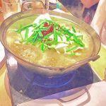 これからの季節に食べたい♡絶品【もつ鍋】が食べられるお店をご紹介のサムネイル画像