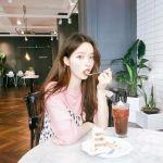 食事デートで【好感度上がる】かも♡気を付けたいマナーポイント!のサムネイル画像