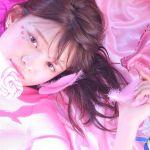 可愛いコが多いって噂♡【青学ガール】がおしゃれな理由って?のサムネイル画像