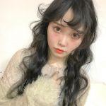 コスメやヘアアイロンが無料貸し出し♡【DHC CS】in渋谷のサムネイル画像