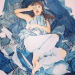 激太りのレディガガもヤセた!【近藤千尋ダイエット】で10kg減した話のサムネイル画像