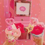 【都内】可愛さ200%♡心ときめくインスタ映えスイーツ7選のサムネイル画像
