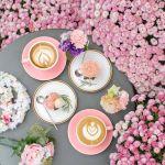 本当は秘密にしたい!くつろげる都内のオススメの【おしゃれカフェ】のサムネイル画像