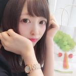 アイドルYoutuber♡【吉田朱里】ちゃんの女子力アップ動画に注目!のサムネイル画像