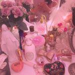 大阪は【ゆめかわの宝庫】!行ってみたくなるオススメショップ4選♡のサムネイル画像