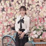 高品質なのに安い!【シンガポールの大人気ブランド】をご紹介♡のサムネイル画像