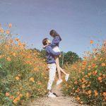 自然に急接近♡今、【秋の動物園デート】をオススメする5つの理由!のサムネイル画像
