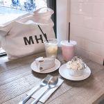 日本にいながらNY気分!?お洒落なフォトジェニックカフェ3選♡のサムネイル画像