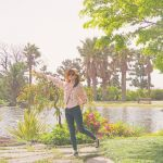 この秋行くならどっち?【沖縄VS北海道】秋の旅行おすすめコース♡のサムネイル画像
