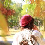 一味違った楽しみ方ができる!2017年の秋は【空中紅葉】を楽しもう♡のサムネイル画像