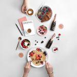 ダイエットマニアが実体験から教える!「それだめー!」ダイエットのサムネイル画像