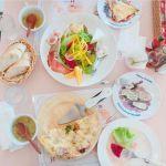 毎月11日は【チーズビュッフェ】に行こう!世界のチーズが味わえる♡のサムネイル画像