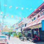 大学生におすすめ!タイ【バンコク】女子旅で行くべきスポット5選♡のサムネイル画像