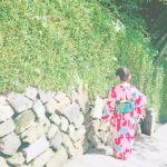 今週末のデートは【鎌倉】に決まり♡日帰りおすすめコースまとめ!のサムネイル画像