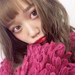プチプラだって侮れない!美髪を作る【¥1,000以下】トリートメントのサムネイル画像
