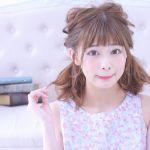 恋コスメに新顔⁉︎【恋叶リップ】で恋を進展させちゃおう♡のサムネイル画像