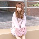 """あざと女子は""""ニット""""でつくる♡人気ブランド別【新作ニット】のサムネイル画像"""