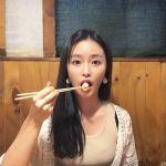 美味しい【韓国料理】が食べたい人必見!新大久保激ウマグルメ3選♡のサムネイル画像