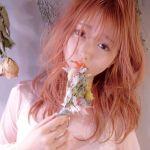 ピュア感120%!少女時代【ユナ風好感度メイク】で恋もオールパスのサムネイル画像
