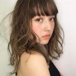 ヘアーもコスメ!美容師【河村泰照さん】のインスタに注目♡のサムネイル画像