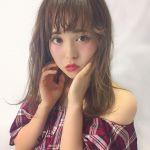 CLIOから待望の新作コスメが♡【ルージュヒール】を徹底解剖♪のサムネイル画像