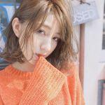 秋のコーデに差し色を♡【オレンジアイテム】でオシャレをしよう♪のサムネイル画像