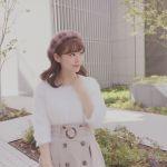 そろそろ秋から冬へ季節チェンジ♡【冬にも使える秋アイテム4選】のサムネイル画像