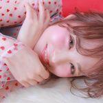 貴女のハートを射抜くかも♡パケ買い必須の【ハンドクリーム】5選!のサムネイル画像