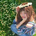 森の恵みを感じる蜂蜜ケア♡【WONDER Honey】で体感!のサムネイル画像
